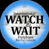 International Watch & Wait Database